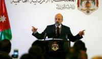 Ürdün'de yeni hükümetin önceliği ekonomide reform