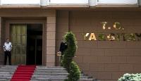 Başoğlu'nun kaçırılması davasında hapis cezaları onandı