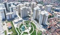 Riskli binalar kentsel dönüşümle yenileniyor