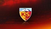 Kayserispor'da olağanüstü kongre kararı