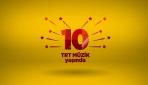 Türkiyenin müzik kanalı TRT Müzik 10 yaşında
