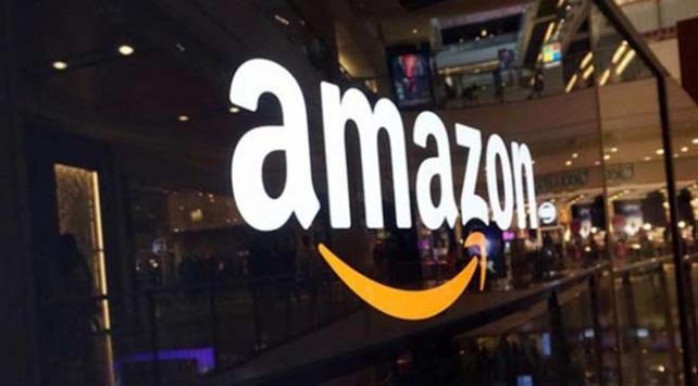 Amazon, bulut ihalesinden dolayı Pentagonu mahkemeye verecek