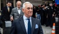 Trump'ın eski danışmanı Kongre'ye yalan söylemekten suçlu bulundu