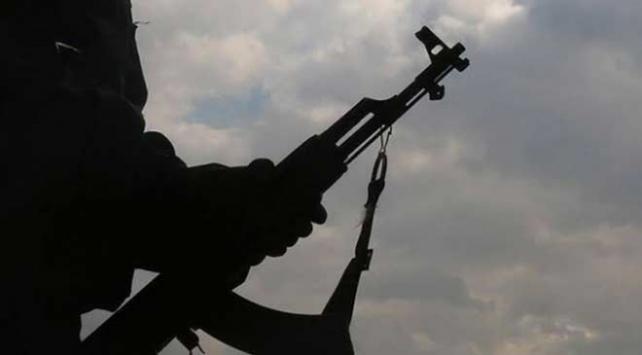 İstanbuldan 2 Alman uyruklu terörist savaşçı daha sınır dışı edildi