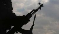 İstanbul'dan 2 Alman uyruklu terörist savaşçı daha sınır dışı edildi
