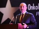 Bakan Çavuşoğlu: Türkiye, insani ve kalkınma yardımlarında dünyada birinci sırada