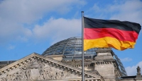 Almanya'dan FETÖ'ye skandal destek