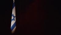 İsrailli politikacı ve akademisyenler yerleşim yerleri ürünlerine ithalat yasağı istedi