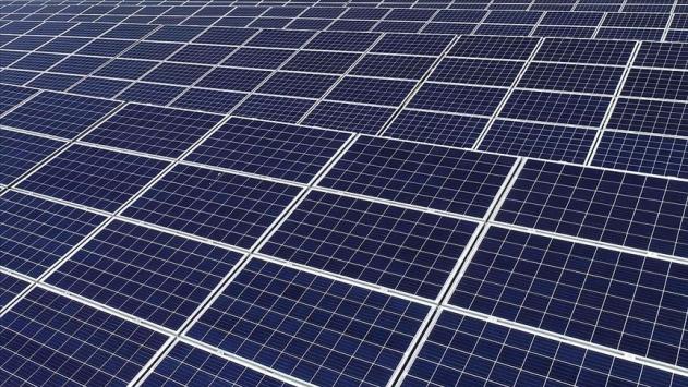 Türkiye yenilenebilir enerjide merkez olacak