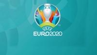 EURO 2020 Elemeleri'nde son hafta başlıyor
