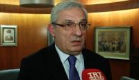 Türkiye'nin Paris Büyükelçisi: 250 Fransız DEAŞ'lıyı teslim ettik