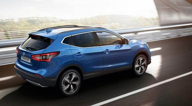 Nissan, ABDde yaklaşık 450 bin aracı geri çağırıyor