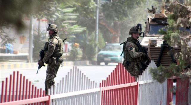 Afganistanda savcılara saldırı: 2 ölü