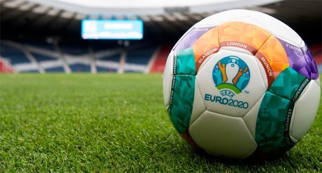 4 ülke daha EURO 2020 vizesi aldı