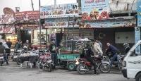 Türkiye'nin yatırımları Afrin halkının yaralarını sardı