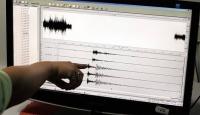 AFAD'ın deprem gözlem istasyonu sayısı 1100'e ulaştı