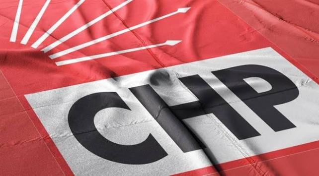Serinhisar Belediye Başkanı Gemi, CHPden istifa etti