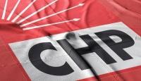 Serinhisar Belediye Başkanı Gemi, CHP'den istifa etti