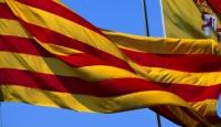 Puigdemont: Referandum ya olacak ya olacak