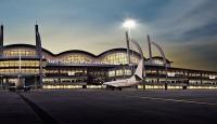 Valilikten Sabiha Gökçen Havalimanı'ndaki uçuşlar hakkında açıklama