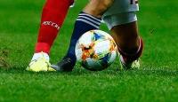 EURO 2020 elemelerinde sona gelindi
