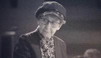 Tiyatro sanatçısı Jale Birsel yaşamını yitirdi