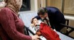 Sağlık Bakanı Kocadan gece yarısı hastane denetimi