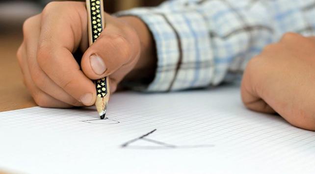 MEB'den yüz binlerce özel öğrenciye eğitim desteği