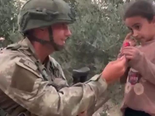 İsrail'in Barış Pınarı Harekatı rahatsızlığı devam ediyor