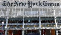 ABD basını İran istihbaratının özel arşivinden sızan belgeleri yayımladı