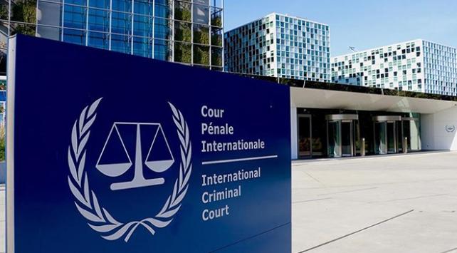Uluslararası Ceza Mahkemesi İngiliz ordusuna savaş suçu soruşturması açabilir