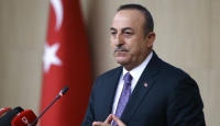 Dışişleri Bakanı Çavuşoğlu: Netice alamazsak gereğini yapacağız