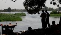 Sudan'ın doğusunda sokağa çıkma yasağı ilan edildi