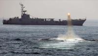 Husiler, Kızıldeniz'de 3 gemiyi alıkoyduklarını duyurdu