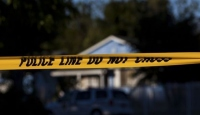 ABD'de nefret suçları yeniden yükselişte