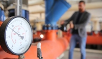 """Kozaklı ilçesi, kışı """"jeotermal ısıtma"""" ile karşılıyor"""
