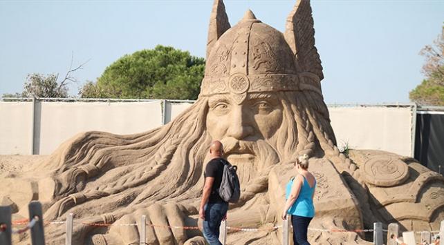 Turizmde ruble dönemi