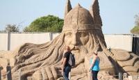 Antalya'da turizmde ruble dönemi