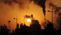 10 ayda çevre kirliliğine 28 milyon lira ceza kesildi
