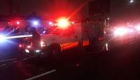 Meksika'da 3 otobüs çarpıştı: 11 ölü, 25 yaralı