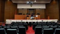 FETÖ'nün Yargıtay ceza daireleri genel sorumlusuna 13 yıl 15 ay hapis cezası