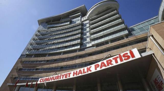 """CHP, """"Belediye Başkanları Çalıştayı"""" düzenleyecek"""