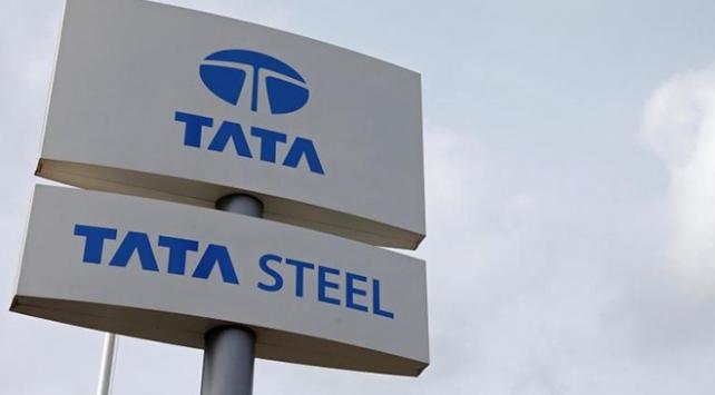 Tata Steel Avrupada 3 bin kişiyi işten çıkaracak