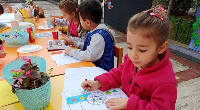 İstanbul Milli Eğitim Müdürlüğü ara tatil için 700 etkinlik planladı