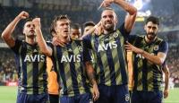 Fenerbahçe'de Kruse ve Muriç belirsizliği
