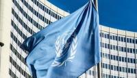 BM: Filistin topraklarındaki Yahudi yerleşim uluslararası hukukun ihlali