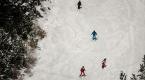 Andorrada kayak turizmi