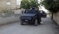 Şanlıurfa'da toplantı ve gösteri yürüyüşleri 30 gün yasaklandı
