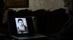 Kudüsteki son Osmanlı askerinin fotoğrafı Filistindeki müzede ortaya çıktı