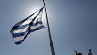 ABD ve Çin'in Yunanistan çıkmazı